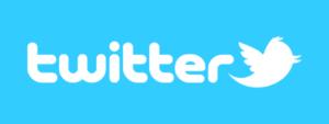 twitter-banner-1024x385