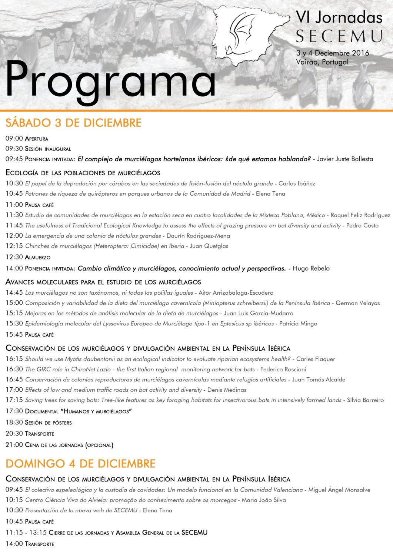 programa_vi-jornadas