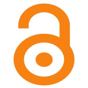 open-access1